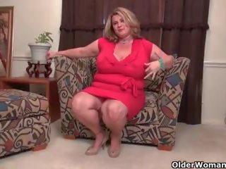 Monique Fuentes porno kanal